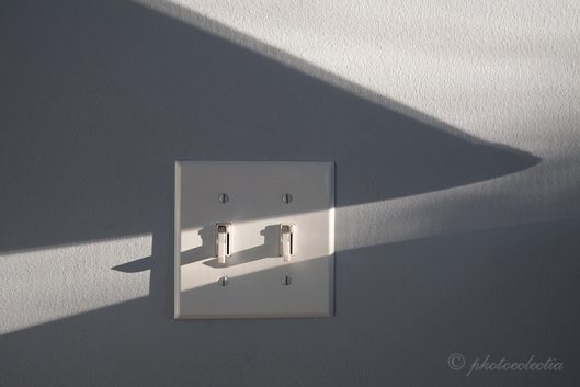 LightSwitch_NKN2093
